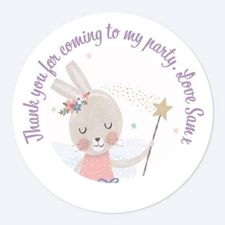 flopsy-bunny-sweet-cone-stickers-thumbnail