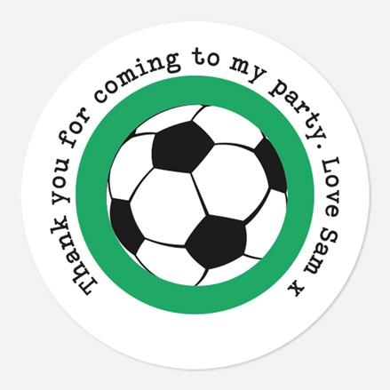 kickin-football-sweet-cone-stickers-thumbnail