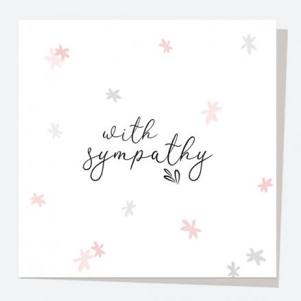 sympathy-card-pastel-confetti-flowers-with-sympathy