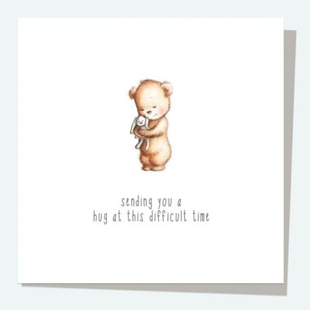sympathy-card-bear-hug-thinking-of-you