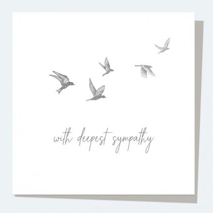 sympathy-card-flying-birds-with-deepest-sympathy