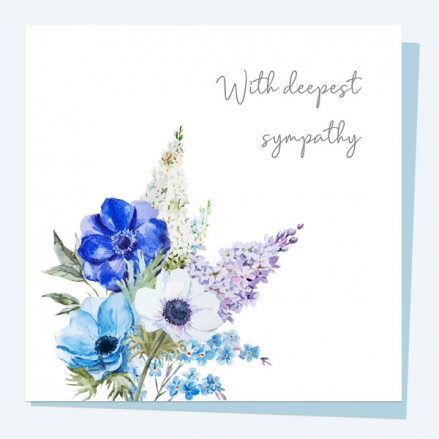 sympathy-card-lilac-flowers-with-deepest-sympathy