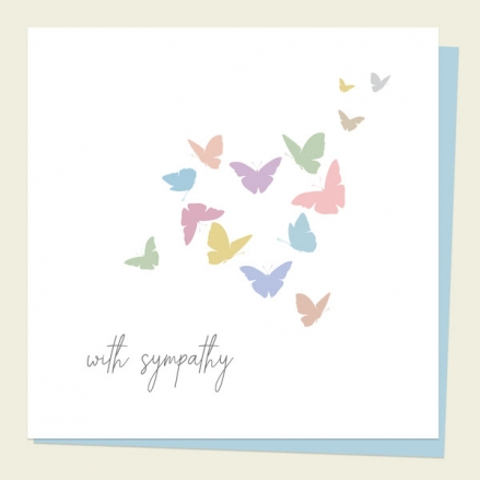 sympathy-card-pastel-butterflies-with-sympathy