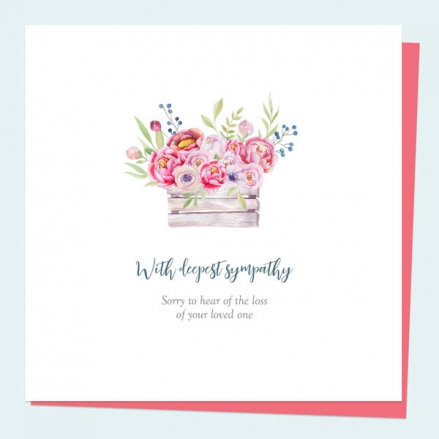 sympathy-card-vintage-garden-flowers-with-deepest-sympathy