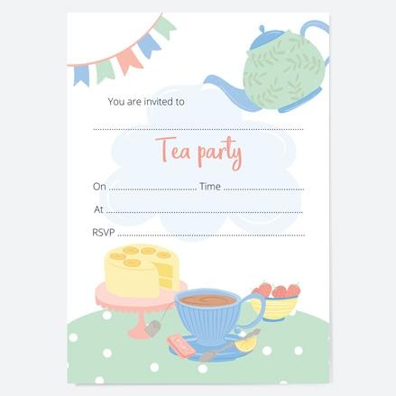 tea-party-invitations-cake-bunting-thumbnail