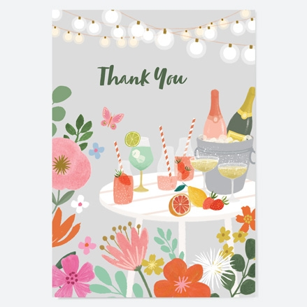 thank-you-cards-beautiful-blooms-drinks-summer-party-thumbnail