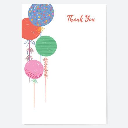 thank-you-cards-bright-balloons-thumbnail