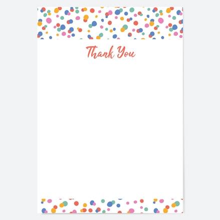 thank-you-cards-bright-spots-thumbnail