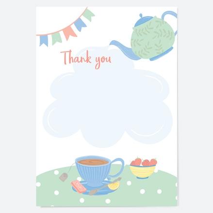 thank-you-cards-cake-bunting-thumbnail