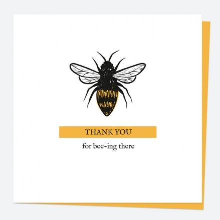 thank-you-card-bug-love-bee-thanks-for-beeing-there