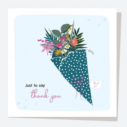 thank-you-card-pretty-wildflowers-bouquet-thank-you