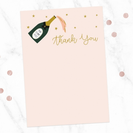 ready-to-write-thank-you-cards-champagne-blush