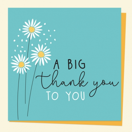 thank-you-card-oopsy-daisies-big-thank-you-to-you