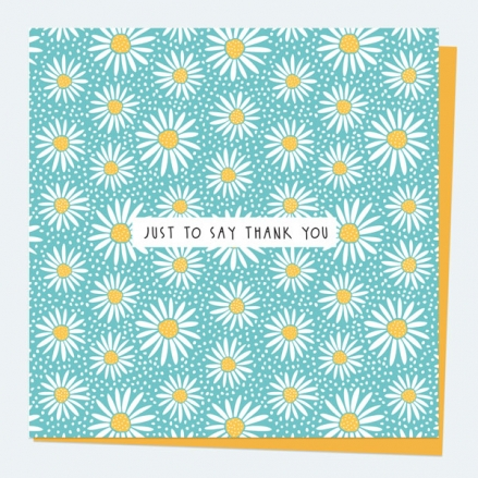 thank-you-card-oopsy-daisies-just-to-say
