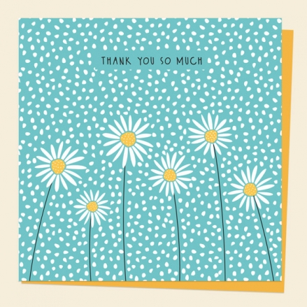 thank-you-card-oopsy-daisies-thank-you-so-much
