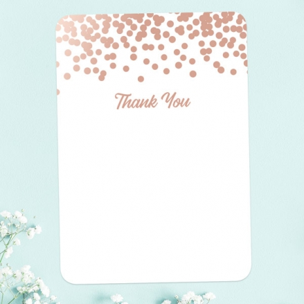 confetti-dots-foil-ready-to-write-wedding-thank-you-cards