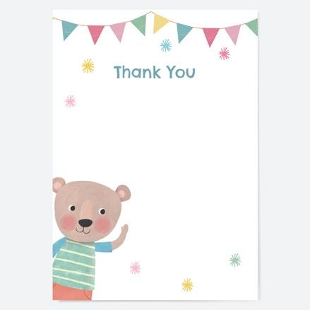 kids-thank-you-cards-dotty-party-bear-thumbnail
