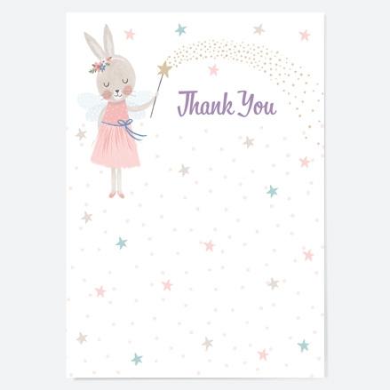 kids-thank-you-cards-flopsy-bunny-thumbnail