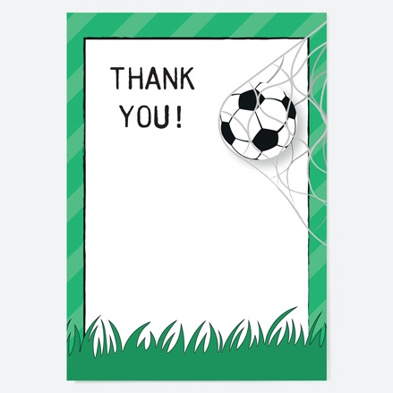 kids-thank-you-cards-kickin-football-thumbnail
