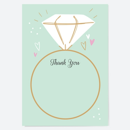 engagement-thank-you-cards-nice-ring-to-it-thumbnail