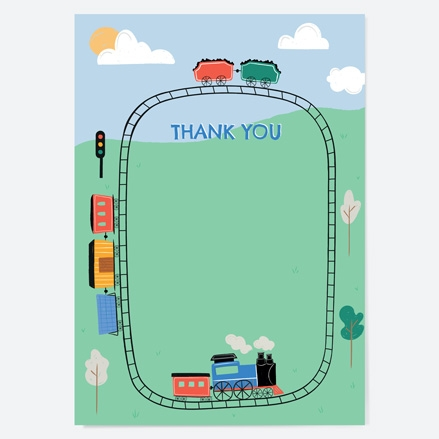 kids-thank-you-cards-train-track-thumbnail