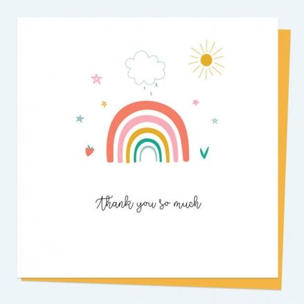 thank-you-card-chasing-rainbows