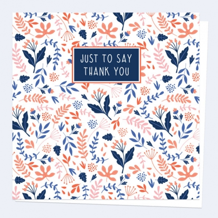 thank-you-card-ditsy-floral