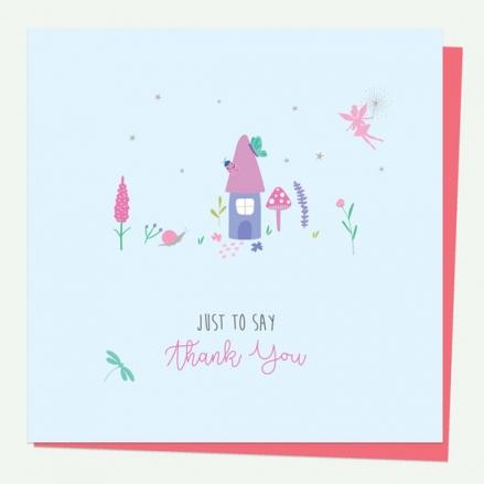 thank-you-card-fairy-garden