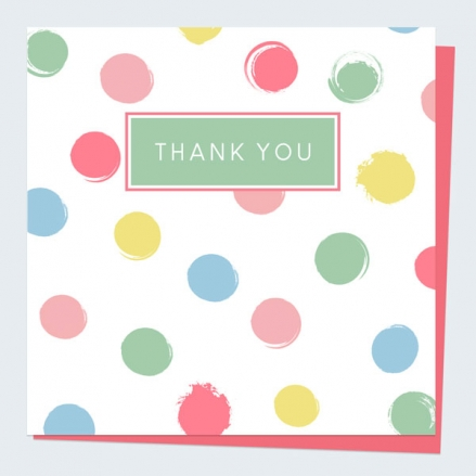 thank-you-card-join-the-dots-pastel