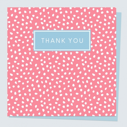 thank-you-card-pinking-out-loud