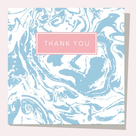 thank-you-card-sweet-sherbet-dreams