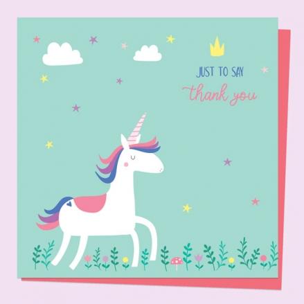 thank-you-card-unicorn-magic