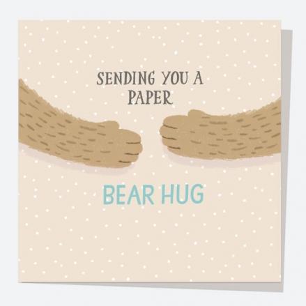 thinking-of-you-card-bear-paper-hug