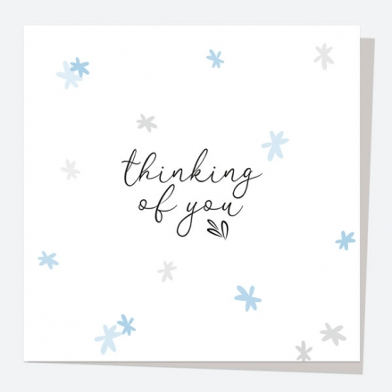 thinking-of-you-card-pastel-confetti-flowers-thinking-of-you
