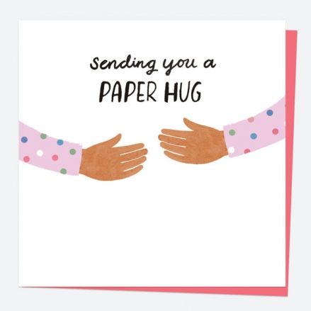 thinking-of-you-card-spotty-arms-paper-hug