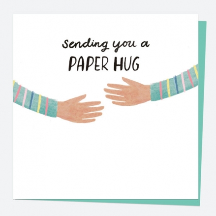 thinking-of-you-card-stripey-arms-paper-hug