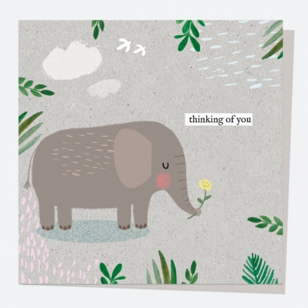 thinking-of-you-card-wild-at-heart-elephant-thinking-of-you