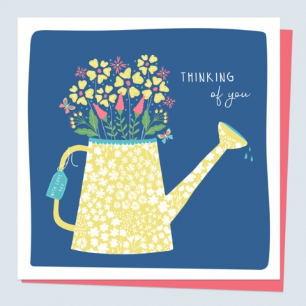 thinking-of-you-card-ditsy-bright-blooms-watering-can