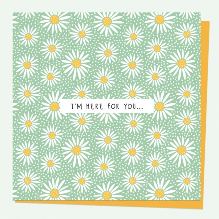 thinking-of-you-card-oopsy-daisies-here-for-you