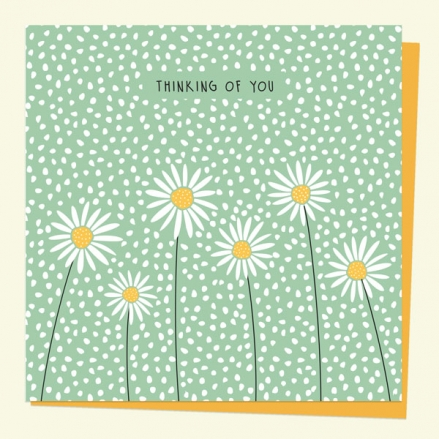 thinking-of-you-card-oopsy-daisies-thinking-you