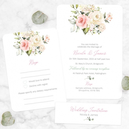 Pink-Country-Roses-Boutique-Wedding-Invitation-&-RSVP