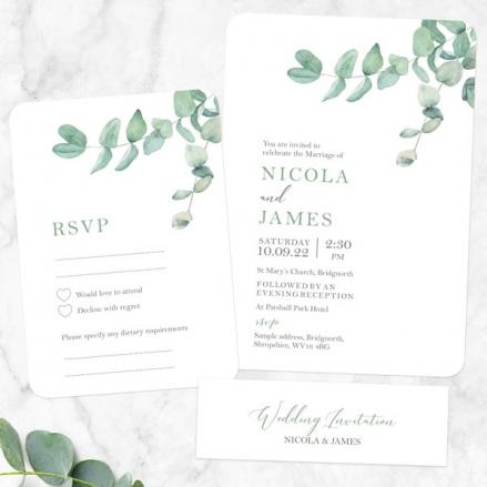 Watercolour-Eucalyptus-Boutique-Wedding-Invitation-&-RSVP