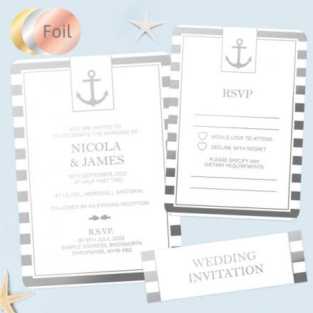 Nautical-Stripes-Foil-Boutique-Sample