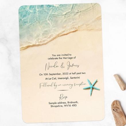 Paradise-Beach-Wedding-Invitations