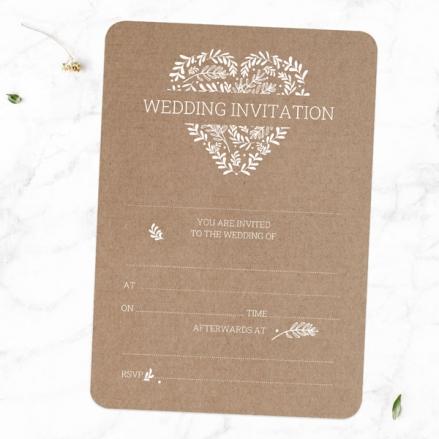 rustic-heart-ready-write-wedding-invitations
