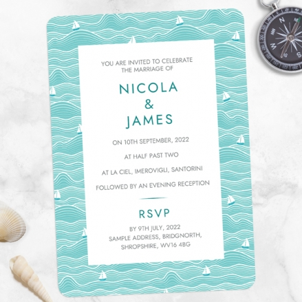 Sail-Away-With-Me-Wedding-Invitations