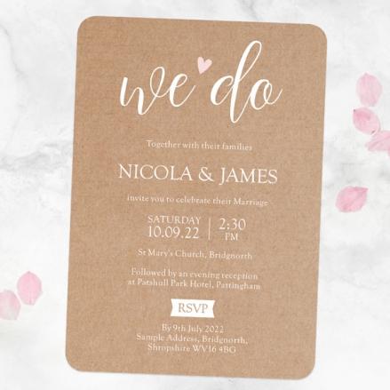 We-Do-Wedding-Invitations
