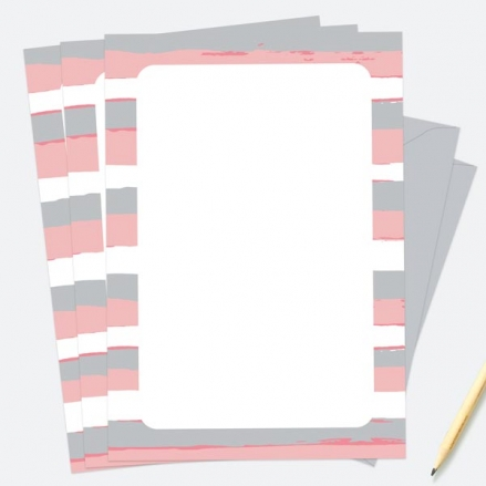 earn-your-stripes-notelet-writing-set