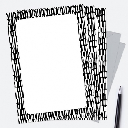got-to-dash-notelet-writing-set