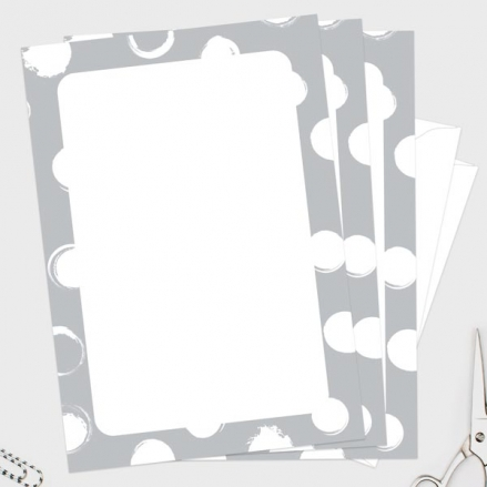 join-the-dots-notelet-writing-set